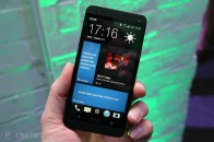 htc-one-black-photos-preview-0