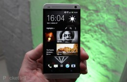 htc-one-pictures-preview-first-impressions-0