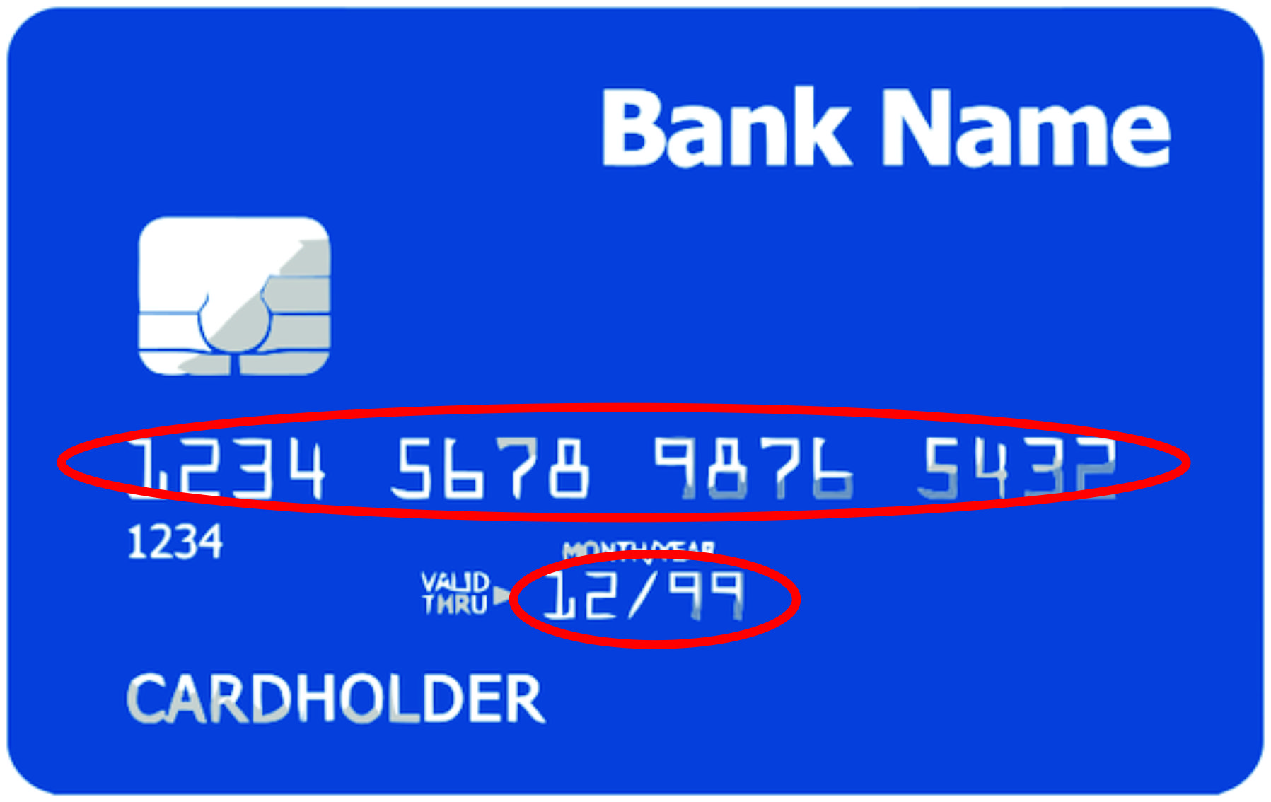 How to Acquire a VISA Debit Card - Faal ICT Academy