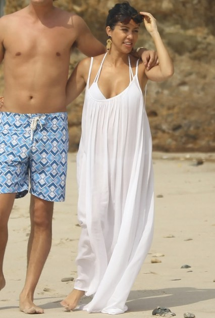 9-seed-tulum-dress-as-seen-on-kourtney-kardashian