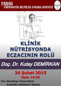 FABAD 4.KONFERANS Dou00E7. Dr. Kutay Demirkan-2