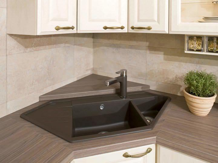 kitchen sink cabinet how to choose the