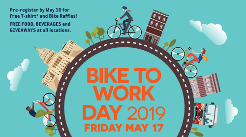 BTWD 2019 300x167 - Let's Celebrate National Bike Month!