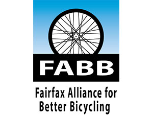 FABB June Meeting Cancelled