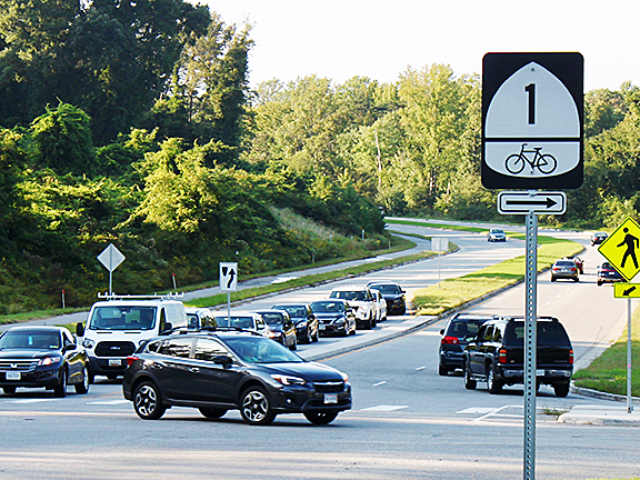 Comment NOW on VDOT's Redesign of Richmond Highway