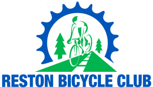 Reston Bike Club Logo 300x174 - Reston Bicycle Club Donates to Community