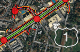 Screen Shot 2019 03 16 at 7.00.38 PM 300x198 - Comment NOW on VDOT's Redesign of Richmond Highway