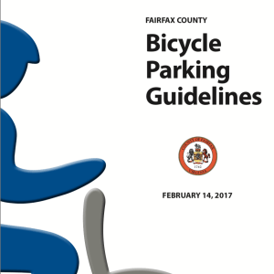 Screen Shot 2019 03 20 at 11.49.13 PM - Bike Parking Guidelines