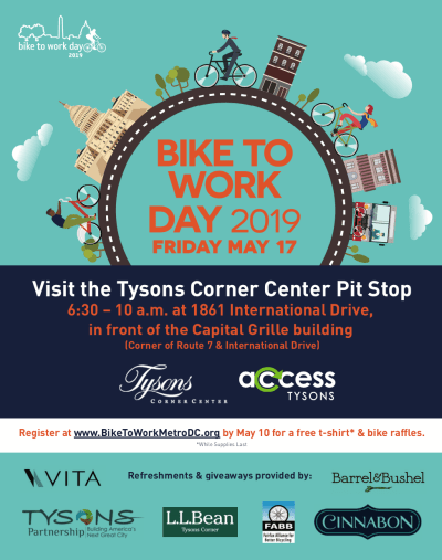 Screen Shot 2019 05 01 at 7.46.46 PM 237x300 - Volunteer or Ride to Support Bike to Work Day 2019