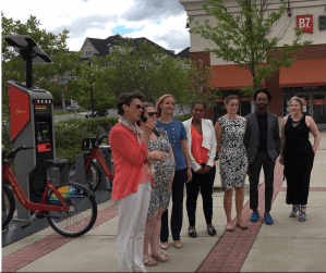 Screen Shot 2019 06 22 at 4.42.30 PM - Bikeshare in Dunn Lorring