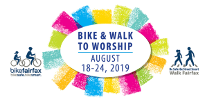 Screen Shot 2019 06 29 at 7.50.22 PM - Bike to Worship 2019