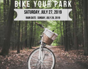 Screen Shot 2019 07 15 at 5.29.14 PM 300x238 - Join Us for a Social Ride in July