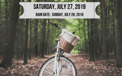 Join Us for a Social Ride in July