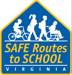 Screen Shot 2019 07 20 at 12.42.11 PM - Safe Routes to School