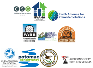 Screen Shot 2019 10 04 at 2.23.08 PM - Fairfax Healthy Communities Coalition