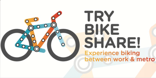 Screen Shot 2019 10 06 at 3.23.13 PM 300x150 - Free BikeShare Rides in Tysons