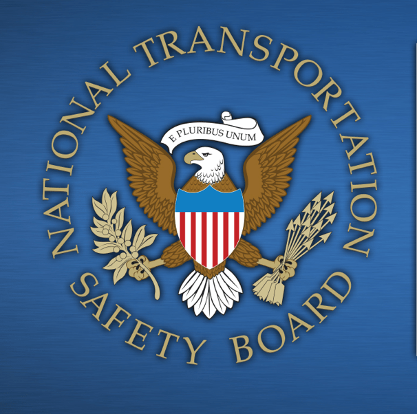 NTSB Study Recommends Steps to Improve Bicyclist Safety on US Roadways