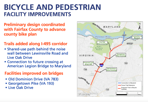 Screen Shot 2020 09 08 at 7.44.02 AM 300x207 - Public Hearing Set for 495 Express Lanes Northern Extension Study (NEXT)