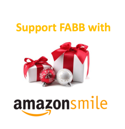 Screen Shot 2020 11 23 at 8.22.45 PM 291x300 - Support FABB with Amazon Smile