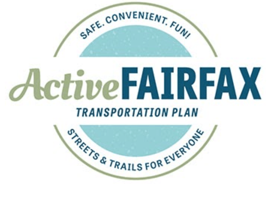 Join Us for FABB Meeting Featuring ActiveFairfax
