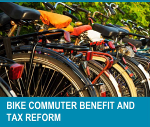 Screen Shot 2021 02 20 at 11.06.49 AM 300x254 - Support Restored Bicycle Commuter Benefits