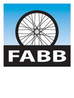 fabb logo footer 1 - NTSB Study Recommends Steps to Improve Bicyclist Safety on US Roadways