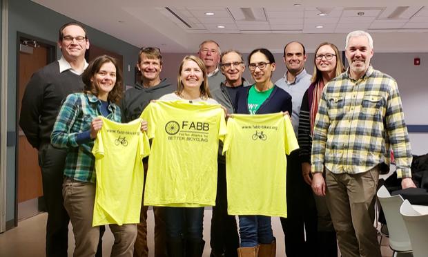 unnamed 2 - FABB News for January-February 2019