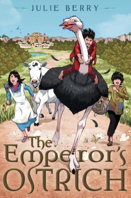 emperorsostrich