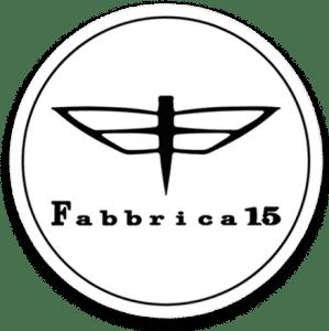 Fabbrica15 Fabbrica 15 Torino Italy Design Lovers Made In Italy Arredamento Divano Poltrona Spremiagrumi Vaso Fiori Decorazione Casa Home Online