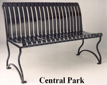 CentralParkI-min