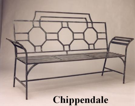 ChippendaleI-min