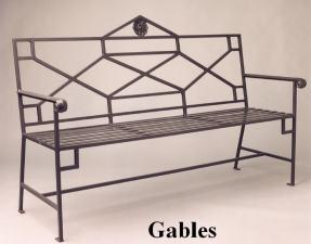 GablesI-min