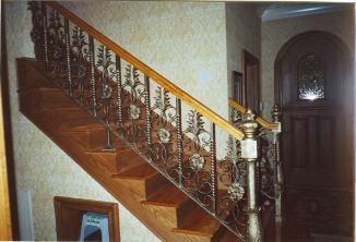 Interior10-min