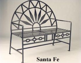 SantaFeI-min