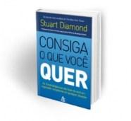 brz-book