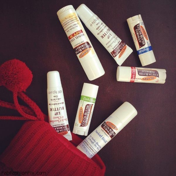Image result for palmers lip balm