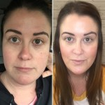 Review Of Younique Touch Stick Foundation