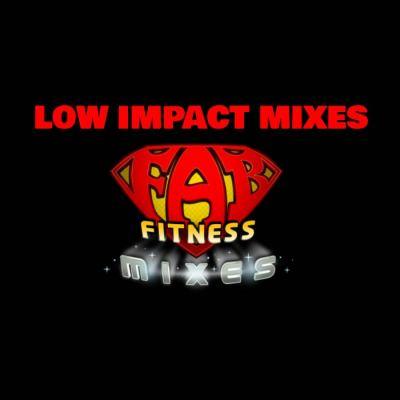 Low Impact Mixes