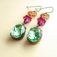 Jewelry Envy