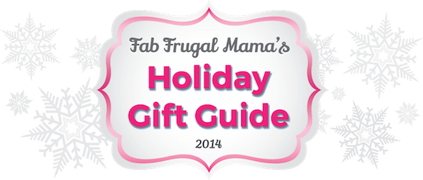 2014 Holiday Gift Guide {#FFMGiftGuide}