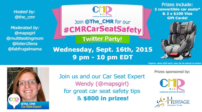 2015 #CMRCarSeatSafety-twitter-party-horizontal