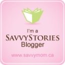 SavvyStoriesBadge_150x150