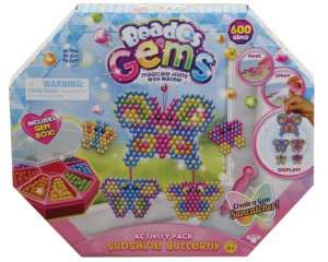 beados-s3-gems-sunshine-butterfly-activity-pack