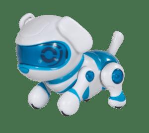 tekno puppy.jpg