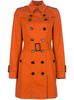 orange_trench_burberry