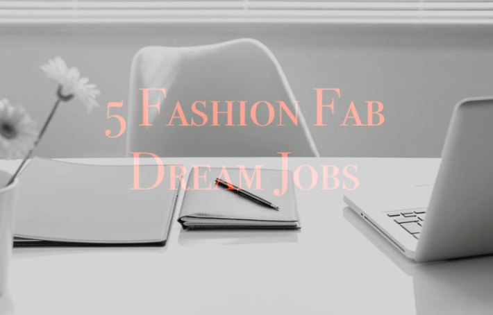 fashion-dream-jobs