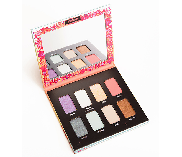 makeupeyecolor