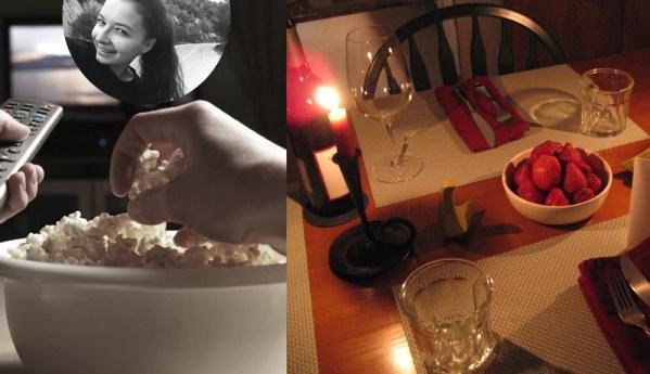 valentinesday-jessie