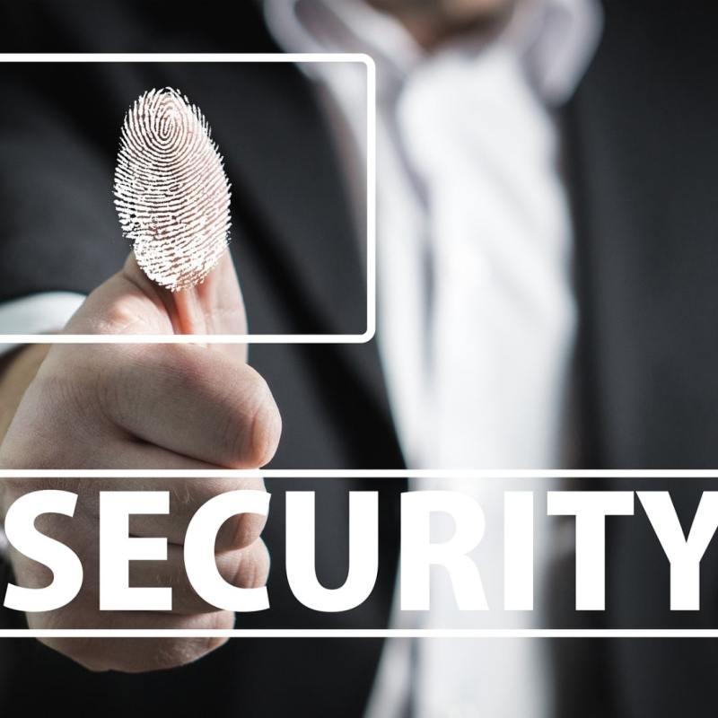 Fabhooks Secure Platform