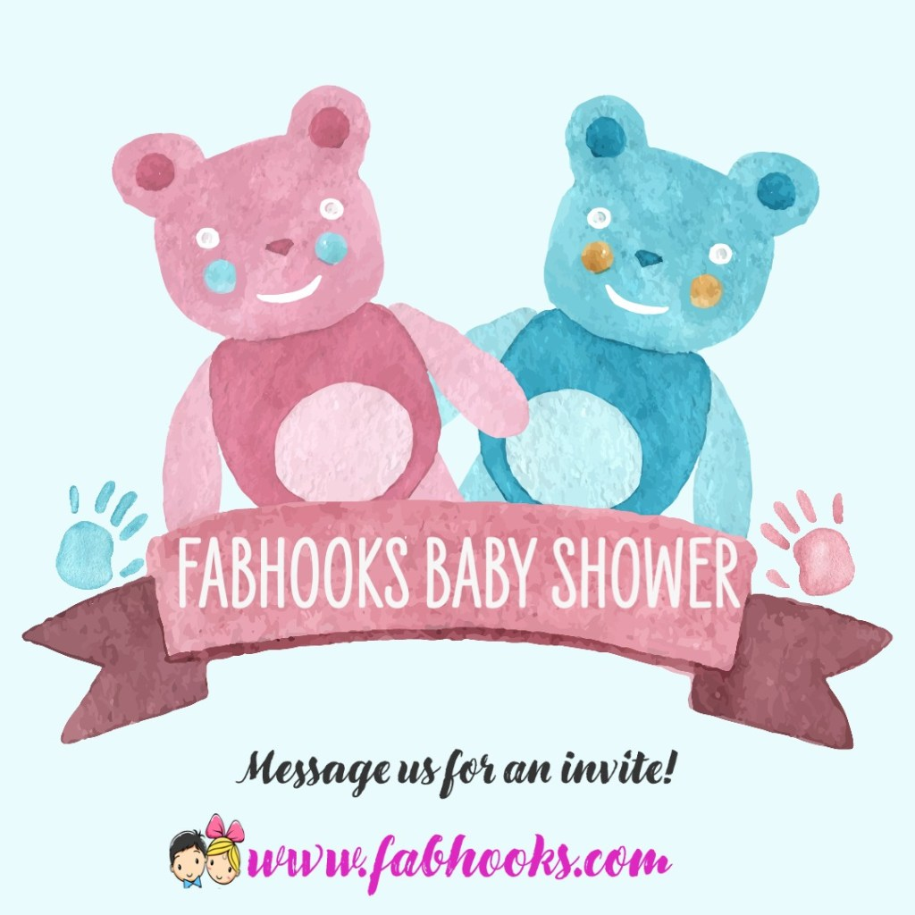 how to plan baby shower